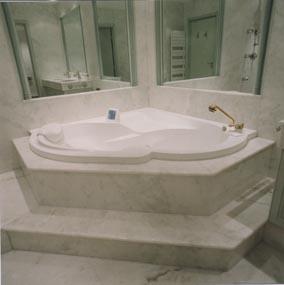 baignoire avec marche resine de protection pour peinture. Black Bedroom Furniture Sets. Home Design Ideas